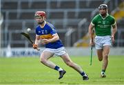 6 September 2020; Sean Hayes of Kiladangan during the Tipperary County Senior Hurling Championship Semi-Final match between Kiladangan and Drom & Inch at Semple Stadium in Thurles, Tipperary. Photo by Ramsey Cardy/Sportsfile