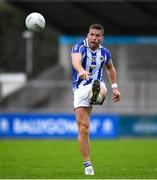 12 September 2020; Conal Keaney of Ballyboden St Enda's during the Dublin County Senior Football Championship Semi-Final match between Ballyboden St Enda's and St Jude's at Parnell Park in Dublin. Photo by Matt Browne/Sportsfile