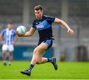 12 September 2020; Jack McGuire of St Jude's during the Dublin County Senior Football Championship Semi-Final match between Ballyboden St Enda's and St Jude's at Parnell Park in Dublin. Photo by Matt Browne/Sportsfile