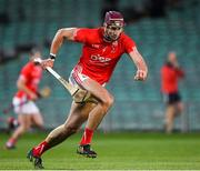 19 September 2020; Josh Ryan of Doon during the Limerick County Senior Hurling Championship Final match between Doon and Na Piarsaigh at LIT Gaelic Grounds in Limerick. Photo by Matt Browne/Sportsfile