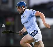 19 September 2020; Mike Casey of Na Piarsaigh during the Limerick County Senior Hurling Championship Final match between Doon and Na Piarsaigh at LIT Gaelic Grounds in Limerick. Photo by Matt Browne/Sportsfile