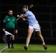 19 September 2020; David Dempsey of Na Piarsaigh during the Limerick County Senior Hurling Championship Final match between Doon and Na Piarsaigh at LIT Gaelic Grounds in Limerick. Photo by Matt Browne/Sportsfile