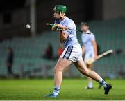 19 September 2020; Ronan Lynch of Na Piarsaigh during the Limerick County Senior Hurling Championship Final match between Doon and Na Piarsaigh at LIT Gaelic Grounds in Limerick. Photo by Matt Browne/Sportsfile