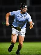 19 September 2020; Peter Casey of Na Piarsaigh during the Limerick County Senior Hurling Championship Final match between Doon and Na Piarsaigh at LIT Gaelic Grounds in Limerick. Photo by Matt Browne/Sportsfile