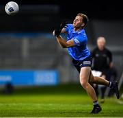 17 October 2020; Ciarán Kilkenny of Dublin during the Allianz Football League Division 1 Round 6 match between Dublin and Meath at Parnell Park in Dublin. Photo by Ramsey Cardy/Sportsfile