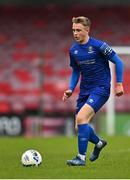 17 October 2020; Darragh Power of Waterford during the SSE Airtricity League Premier Division match between Cork City and Waterford at Turners Cross in Cork. Photo by Eóin Noonan/Sportsfile