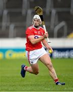31 October 2020; Patrick Horgan of Cork during the Munster GAA Hurling Senior Championship Semi-Final match between Cork and Waterford at Semple Stadium in Thurles, Tipperary. Photo by Piaras Ó Mídheach/Sportsfile