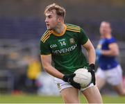 8 November 2020; Shane Walsh of Meath during the Leinster GAA Football Senior Championship Quarter-Final match between Wicklow and Meath at the County Grounds in Aughrim, Wicklow. Photo by Matt Browne/Sportsfile