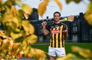 17 November 2020; Colin Fennelly poses for a portrait at Kilkenny Castle during the GAA Hurling All Ireland Senior Championship Series National Launch. Photo by David Fitzgerald/Sportsfile