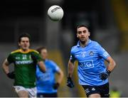 21 November 2020; James McCarthy of Dublin during the Leinster GAA Football Senior Championship Final match between Dublin and Meath at Croke Park in Dublin. Photo by Stephen McCarthy/Sportsfile