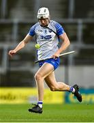 21 November 2020; Jack Fagan of Waterford during the GAA Hurling All-Ireland Senior Championship Quarter-Final match between Clare and Waterford at Pairc Uí Chaoimh in Cork. Photo by Harry Murphy/Sportsfile