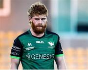 22 November 2020; Sean O'Brien of Connacht during the Guinness PRO14 match between Zebre and Connacht at Stadio Lanfranchi in Parma, Italy. Photo by Roberto Bregani/Sportsfile
