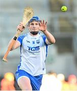 21 November 2020; Austin Gleeson of Waterford during the GAA Hurling All-Ireland Senior Championship Quarter-Final match between Clare and Waterford at Pairc Uí Chaoimh in Cork. Photo by Eóin Noonan/Sportsfile