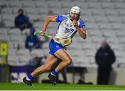 21 November 2020; Neil Montgomery of Waterford during the GAA Hurling All-Ireland Senior Championship Quarter-Final match between Clare and Waterford at Pairc Uí Chaoimh in Cork. Photo by Eóin Noonan/Sportsfile