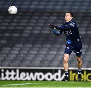 21 November 2020; Stephen Cluxton of Dublin during the Leinster GAA Football Senior Championship Final match between Dublin and Meath at Croke Park in Dublin. Photo by Ray McManus/Sportsfile