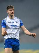 28 November 2020; Jack Fagan of Waterford  following the GAA Hurling All-Ireland Senior Championship Semi-Final match between Kilkenny and Waterford at Croke Park in Dublin. Photo by Harry Murphy/Sportsfile