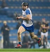 28 November 2020; Jamie Barron of Waterford during the GAA Hurling All-Ireland Senior Championship Semi-Final match between Kilkenny and Waterford at Croke Park in Dublin. Photo by Harry Murphy/Sportsfile