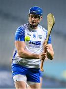 28 November 2020; Austin Gleeson of Waterford during the GAA Hurling All-Ireland Senior Championship Semi-Final match between Kilkenny and Waterford at Croke Park in Dublin. Photo by Stephen McCarthy/Sportsfile