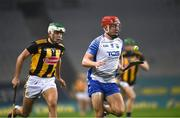 28 November 2020; Jack Prendergast of Waterford during the GAA Hurling All-Ireland Senior Championship Semi-Final match between Kilkenny and Waterford at Croke Park in Dublin. Photo by Ray McManus/Sportsfile