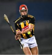28 November 2020; Cillian Buckley of Kilkenny during the GAA Hurling All-Ireland Senior Championship Semi-Final match between Kilkenny and Waterford at Croke Park in Dublin. Photo by Ray McManus/Sportsfile