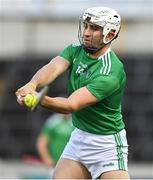 15 November 2020; Aaron Gillane of Limerick during the Munster GAA Hurling Senior Championship Final match between Limerick and Waterford at Semple Stadium in Thurles, Tipperary. Photo by Brendan Moran/Sportsfile