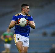 6 December 2020; Colin O'Riordan of Tipperary during the GAA Football All-Ireland Senior Championship Semi-Final match between Mayo and Tipperary at Croke Park in Dublin. Photo by Ray McManus/Sportsfile