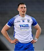 13 December 2020; Austin Gleeson of Waterford after the GAA Hurling All-Ireland Senior Championship Final match between Limerick and Waterford at Croke Park in Dublin. Photo by Piaras Ó Mídheach/Sportsfile
