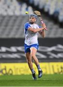 13 December 2020; Stephen Bennett of Waterford during the GAA Hurling All-Ireland Senior Championship Final match between Limerick and Waterford at Croke Park in Dublin. Photo by Stephen McCarthy/Sportsfile
