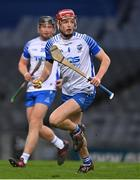 13 December 2020; Calum Lyons of Waterford during the GAA Hurling All-Ireland Senior Championship Final match between Limerick and Waterford at Croke Park in Dublin. Photo by Brendan Moran/Sportsfile