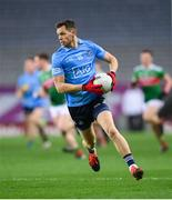 19 December 2020; Dean Rock of Dublin during the GAA Football All-Ireland Senior Championship Final match between Dublin and Mayo at Croke Park in Dublin. Photo by Stephen McCarthy/Sportsfile