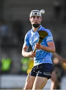 12 December 2020; Darach McBride of Dublin during the Bord Gais Energy Leinster Under 20 Hurling Championship Quarter-Final match between Offaly and Dublin at St Brendan's Park in Birr, Offaly. Photo by Sam Barnes/Sportsfile
