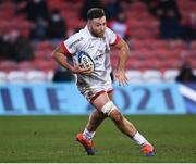 19 December 2020; Alan O'Connor of Ulster during the Heineken Champions Cup Pool B Round 2 match between Gloucester and Ulster at Kingsholm Stadium in Gloucester, England. Photo by Harry Murphy/Sportsfile