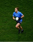 20 December 2020; Lauren Magee of Dublin during the TG4 All-Ireland Senior Ladies Football Championship Final match between Cork and Dublin at Croke Park in Dublin. Photo by Sam Barnes/Sportsfile
