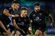 27 December 2020; Ian Madigan of Ulster during the Guinness PRO14 match between Connacht and Ulster at The Sportsground in Galway. Photo by Ramsey Cardy/Sportsfile