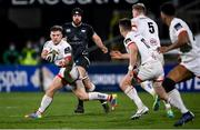 26 February 2021; Ian Madigan of Ulster during the Guinness PRO14 match between Ulster and Ospreys at Kingspan Stadium in Belfast. Photo by Stephen McCarthy/Sportsfile