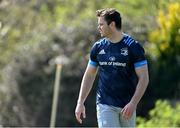 29 March 2021; James Ryan during Leinster Rugby squad training at UCD in Dublin. Photo by Ramsey Cardy/Sportsfile