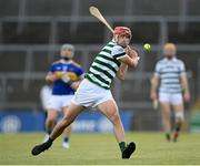 8 May 2021; Barry Nash of Limerick during the Allianz Hurling League Division 1 Group A Round 1 match between Limerick and Tipperary at LIT Gaelic Grounds in Limerick. Photo by Stephen McCarthy/Sportsfile