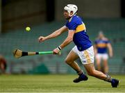 8 May 2021; Patrick Maher of Tipperary during the Allianz Hurling League Division 1 Group A Round 1 match between Limerick and Tipperary at LIT Gaelic Grounds in Limerick. Photo by Ray McManus/Sportsfile