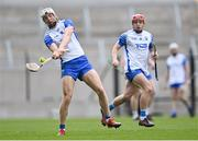 9 May 2021; Jack Fagan of Waterford during the Allianz Hurling League Division 1 Group A Round 1 match between Cork and Waterford at Páirc Ui Chaoimh in Cork. Photo by Piaras Ó Mídheach/Sportsfile