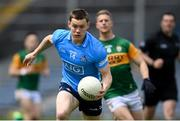 23 May 2021; Con O'Callaghan of Dublin during the Allianz Football League Division 1 South Round 2 match between Dublin and Kerry at Semple Stadium in Thurles, Tipperary. Photo by Stephen McCarthy/Sportsfile