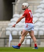 9 May 2021; Patrick Horgan of Cork during the Allianz Hurling League Division 1 Group A Round 1 match between Cork and Waterford at Páirc Ui Chaoimh in Cork. Photo by Piaras Ó Mídheach/Sportsfile