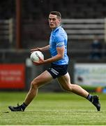 30 May 2021; Brian Fenton of Dublin during the Allianz Football League Division 1 South Round 3 match between Galway and Dublin at St Jarlath's Park in Tuam, Galway. Photo by Ramsey Cardy/Sportsfile