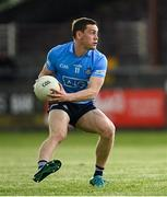 30 May 2021; Con O'Callaghan of Dublin during the Allianz Football League Division 1 South Round 3 match between Galway and Dublin at St Jarlath's Park in Tuam, Galway. Photo by Ramsey Cardy/Sportsfile