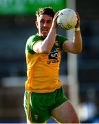 29 May 2021; Paddy McBrearty of Donegal during the Allianz Football League Division 1 North Round 3 match between Armagh and Donegal at the Athletic Grounds in Armagh. Photo by Piaras Ó Mídheach/Sportsfile