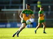 29 May 2021; Ryan McHugh of Donegal during the Allianz Football League Division 1 North Round 3 match between Armagh and Donegal at the Athletic Grounds in Armagh. Photo by Piaras Ó Mídheach/Sportsfile