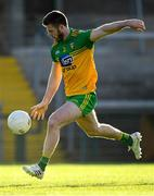 29 May 2021; Eoghan Bán Gallagher of Donegal during the Allianz Football League Division 1 North Round 3 match between Armagh and Donegal at the Athletic Grounds in Armagh. Photo by Piaras Ó Mídheach/Sportsfile