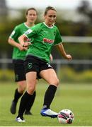 5 June 2021; Stephanie Roche of Peamount United during the SSE Airtricity Women's National League match between Peamount United and Wexford Youths at PLR Park in Greenogue, Dublin. Photo by Matt Browne/Sportsfile