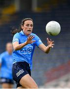 5 June 2021; Hannah Tyrrell of Dublin during the Lidl Ladies Football National League Division 1B Round 3 match between Tipperary and Dublin at Semple Stadium in Thurles, Tipperary. Photo by Seb Daly/Sportsfile