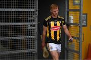12 June 2021; Adrian Mullen of Kilkenny prior to the Allianz Hurling League Division 1 Group B Round 5 match between Clare and Kilkenny at Cusack Park in Ennis, Clare. Photo by Ramsey Cardy/Sportsfile