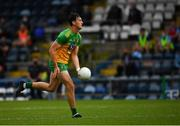12 June 2021; Michael Langan of Donegal during the Allianz Football League Division 1 semi-final match between Donegal and Dublin at Kingspan Breffni Park in Cavan. Photo by Ray McManus/Sportsfile
